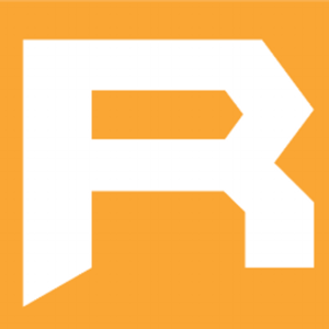 Ruckus Marketing logo