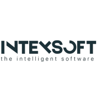 intexsoft logo